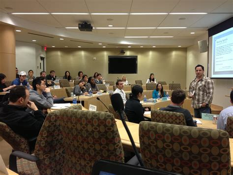 Ucla Jd Mba by Judy Olian Pictures News Information From The Web