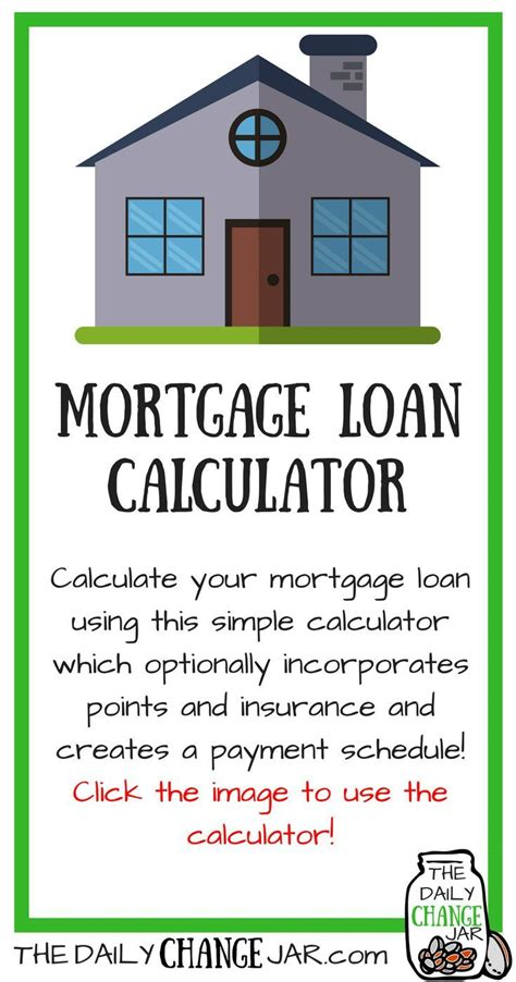 a house loan have you been looking into purchasing a house calculate your mortgage loan uisn