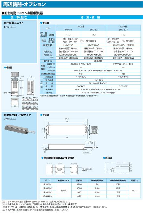 hitachi braking resistor hitachi braking resistor 28 images hitachi wj200 series inverter reference guide inverters