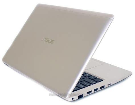 Spesifikasi Tablet Asus Vivobook S200 review asus vivobook s200 notebook simple dengan layar