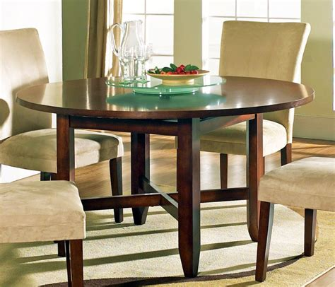 awesome dining room tables room awesome 72 round dining room tables home design