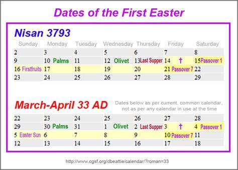 easter dates 2013 calendar 2013 easter calendar template 2016