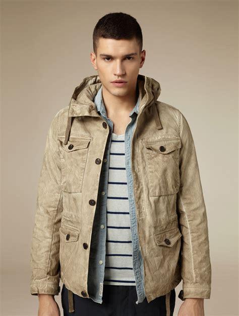 mens jackets all saints mens jackets