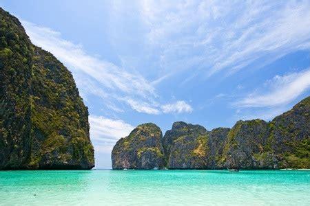 paradise boat tours coupon 50 off phuket2thailand au deals reviews coupons discounts