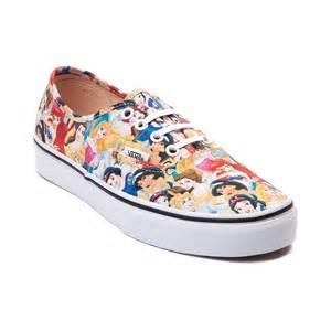 vans disney shoes and shoes shoes vans princess