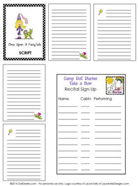 American Doll School Worksheets by 621 Best Ag Printables Images On American