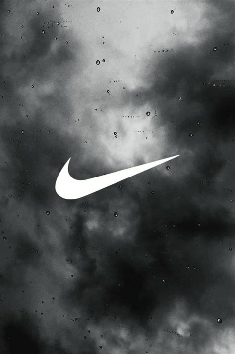 nike wallpapers top  nike backgrounds wallpaperaccess