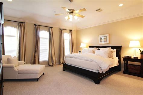Master Bedroom Carpet Berber Carpet Bedroom Carpet Ideas