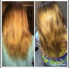 Toner Water Lightening Toner Mawar 1000 images about hair styles and colors on