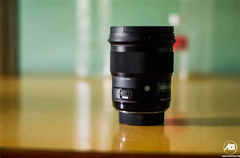 Sigmat Absolute review is the sigma 50mm f1 4 dg hsm the best prime lens