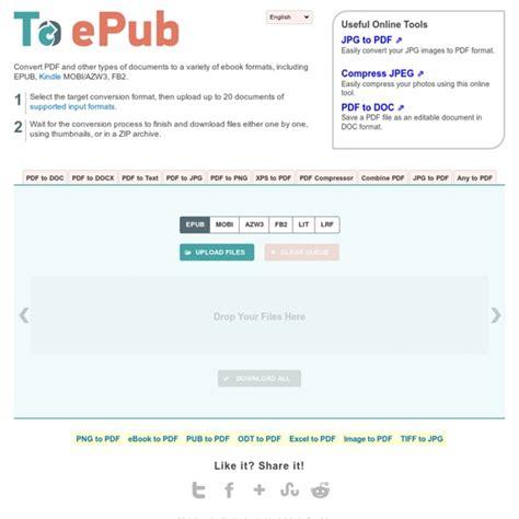 epub format convert to pdf free epub converter convert pdf and other types of