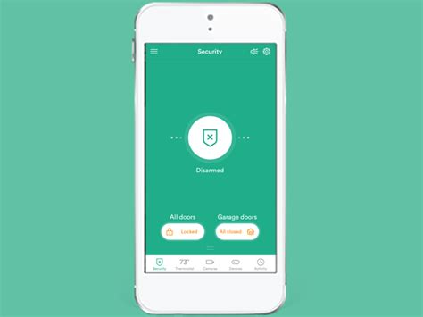 vivint home security app 28 images vivint sky
