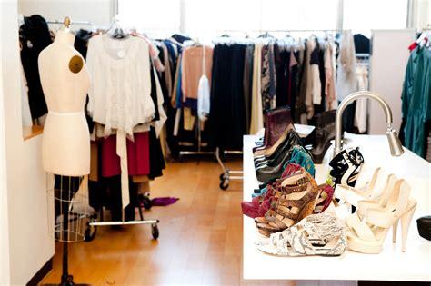 Wardrobe Stylist by Zoe S Office Interiors B A S