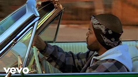 ice cube it was a good day youtube ice cube it was a good day youtube