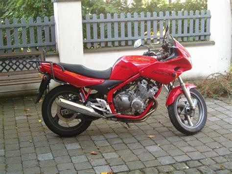 Motorrad Yamaha Diversion by 10 St Alu Windschild Schrauben Mit Gummi Yamaha Xj 600 S