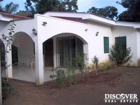 casa en venta en carretera vieja  leon managua nicaragua id youtube