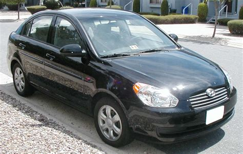 how it works cars 2006 hyundai accent parking system file 3rd hyundai accent jpg wikimedia commons