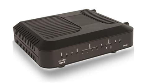 Router Wifi Cisco Dpc2320 cisco epc3925 wifi modem klantenservice ziggo