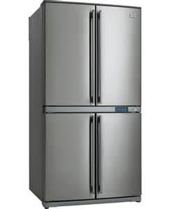 buy door refrigerator four door refrigerator buy four door refrigerator price