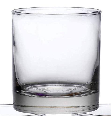 in glass china glass tumbler tp002 china glass dish wine glass