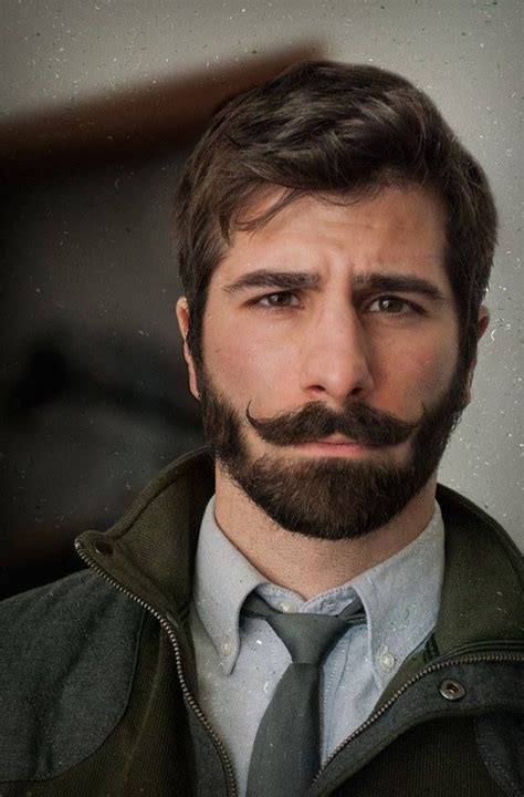 hairstyles with beard and mustache top 23 beard styles for men in 2018 beardbro