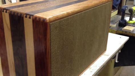 solid wood speaker cabinets mf cabinets