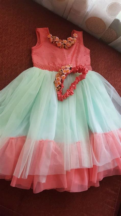 Pretty Dress Formal Anak 2aloise best 25 baby frock design ideas on baby frocks dress anak and baby