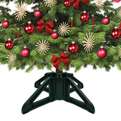 christmas tree stands true star christmas tree stand for