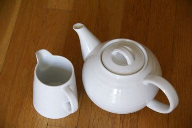 ikea gravy boat uk moving sale