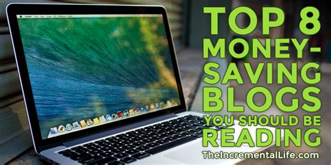 Best Blogs To Help You Save Money by Related Keywords Suggestions For Money Saving Blogs