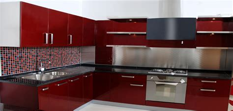 small kitchen cabinets price modular kitchen cabinets price hyderabad godrej kitchen