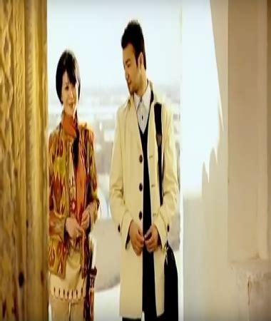 uzbek kino 2012 online 2012 ozbek kinolar узбек кино 2012 кора куз lotteryleading