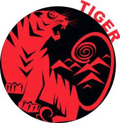 tiger chinese astrology horoscope 2016