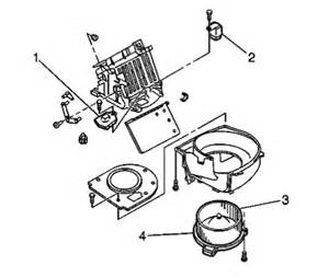 2004 tracker targa wiring diagram : 33 wiring diagram