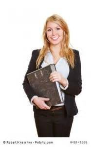 Bewerbungsgesprach Startup Kleidung Praktikum 5 Tipps F 252 R Dein Vorstellungsgespr 228 Ch