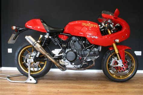 1000 Images About My Sport - ducati sport classic 1000 www imgkid the image kid