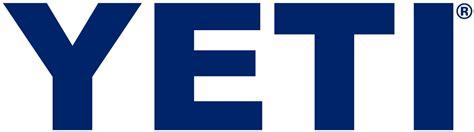 yeti logo png yeti coolers entry level and internships