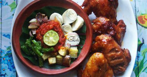 Minyak Wijen Raja Rasa 495 resep saos raja rasa rumahan yang enak dan sederhana