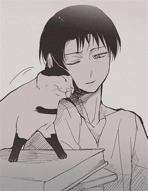 anime x male reader lemon levi x seme male reader chapter 3 by creepypastachick00 on