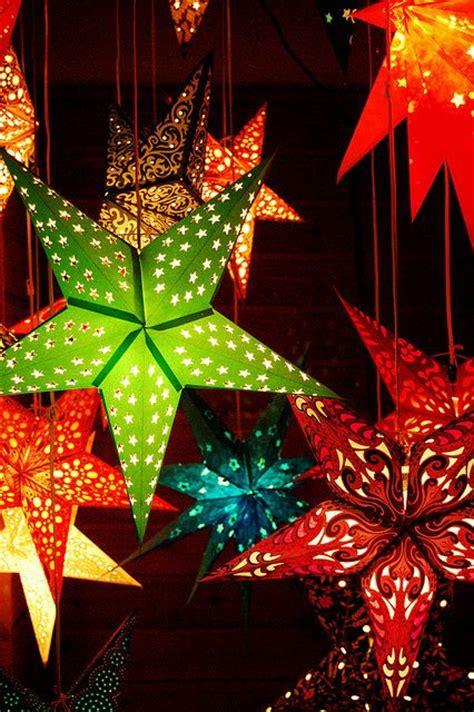 christmas lights journal star best 25 lanterns ideas on paper lanterns lights and diy paper lanterns