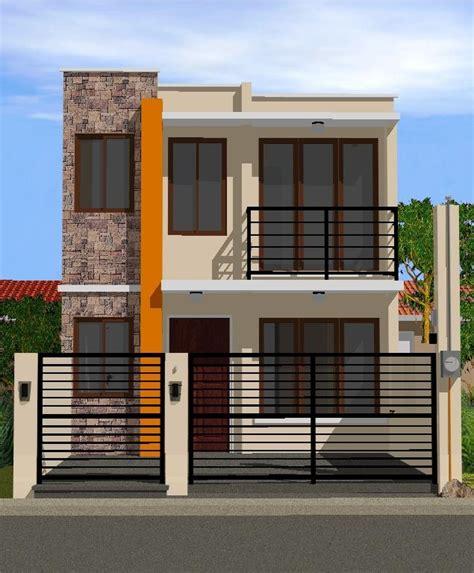 2 storey apartment floor plans philippines 2 storey house designs and floor plans philippines