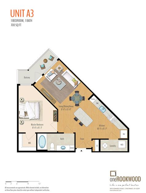 100 one hyde park floor plans inside one hyde park 100 one hyde park floor plan 1 bedroom apartment