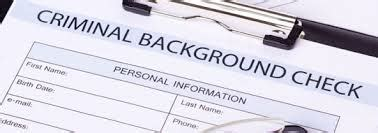 Ector County Arrest Records Baxter County Background Check Huerfano County Court Records