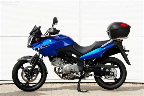 Suzuki V Strom Aufkleber by 8 X Felgen Motorrad Bike Aufkleber Sticker Decal Suzuki V