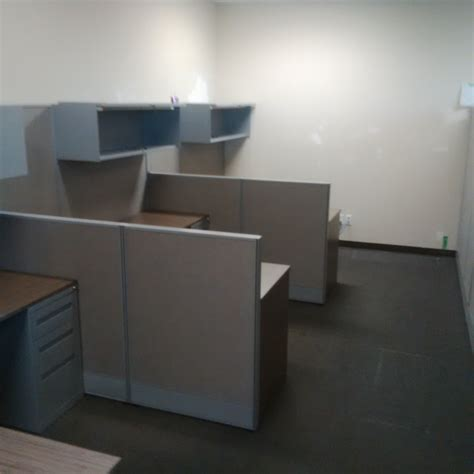 Office Desks Vancouver Raute Buy Rite Business Furnishings Office Furniture Vancouver