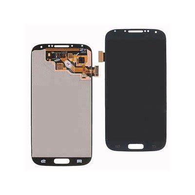 Lcd Samsung E5 החלפת מסך lcd מגע מקוריים samsung galaxy e5 סמסונג מפרט