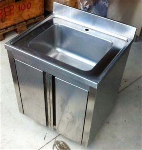 lavelli usati ojeh net lavabo acciaio usato