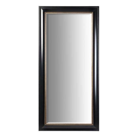 black mirror budget 17 best glam salon on a budget images on pinterest