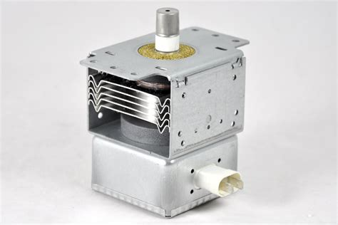 Magnetron Microwave Panasonic magnetron for microwave oven bestmicrowave