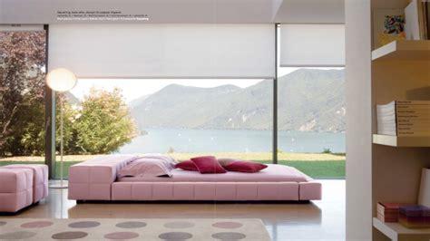 23 amazing luxury bedroom furnishings ideas modern blue bedrooms amazing bedrooms for teenage girls